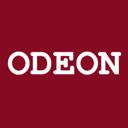 Odeon, комплекс отдыха