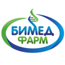 БИМЕД Фарм, ОсОО, сеть аптек