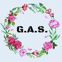 G.A.S, студия красоты