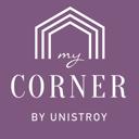 My Corner by Unistroy, компания по продаже домов