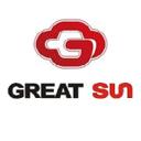Greatsun, мебельный салон