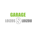 Garage Loizos S Loizou, car maintenance station