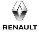 Динамика Renault, автосалон