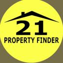 21 Property Finder, LTD, real estate agency