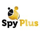 SPY plus, security systems company