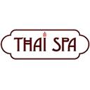 Thai spa, СПА-салон