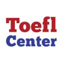 Toefl Center, школа иностранных языков