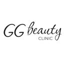 GG beauty, клиника