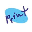 Print Plus, производственно-рекламная компания