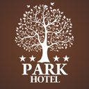 Park hotel, гостинично-ресторанный комплекс