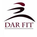 Dar Fit, фитнес-клуб