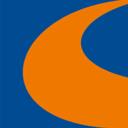 MultiModal Logistic, транспортно-экспедиторская компания
