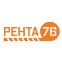 Рента76, компания