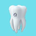 32, стоматологическая клиника