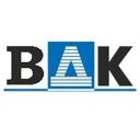ВДК, торгово-производственная компания