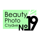 BEAUTY PHOTO Стуdия №19, салон красоты