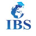 IBS Astana, международная бизнес-школа
