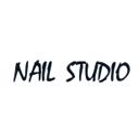 Nail Studio Юлии Тихоновой, ногтевая студия