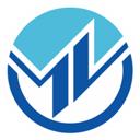 Металлинвест Профиль, торговая компания