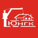ЮНГК, ООО, торгово-строительная компания