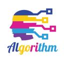 Algorithm, учебный центр
