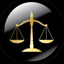 Все юридические вопросы, юридический центр