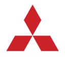 Автомир, официальный дилер Mitsubishi