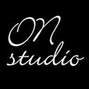 On Studio, студия красоты