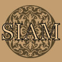 СИАМ, салон тайского релакса и СПА