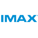 KINOPARK 11 IMAX Esentai, кинотеатр