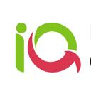 IQ dental clinic, стоматологическая клиника