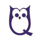 Quantum, детский образовательный центр