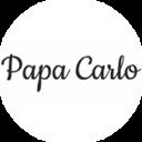 Papa Carlo, торгово-производственная компания