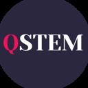 QSTEM, образовательный центр
