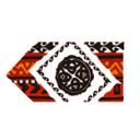 KOK SARAY, ресторан правильной узбекской кухни