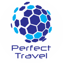 Perfect Travel, туристское агентство