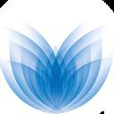Samalbeauty, клиника эстетической медицины