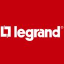 ИНСПАЙД, ТОО, официальный дистрибьютер Legrand