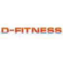 D-fitness, спортивно-оздоровительный комплекс
