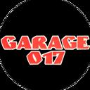 Garage017, автосервис