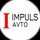Impulse AVTO, интернет-магазин автозапчастей