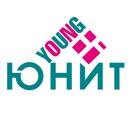 Юнит-Янг, детская стоматологическая клиника