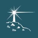 Дальспецснаб, ООО, служба материально-технического обеспечения