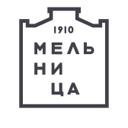МЕЛЬНИЦА, лофт-квартал