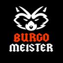 BURGOMEISTER, бургерная