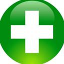 Фарма К, ООО, аптека