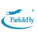 Park & Fly, парковочный комплекс