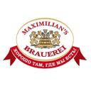 Максимилианс, баварский клубный ресторан