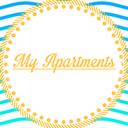 My Apartments, мини-отель