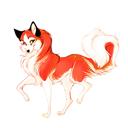 Алиса, ветеринарный кабинет